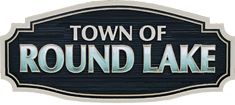Town of Round Lake - The Heart of Sawyer County - Hayward - Wisconsin