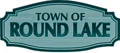 Town of Round Lake, WI